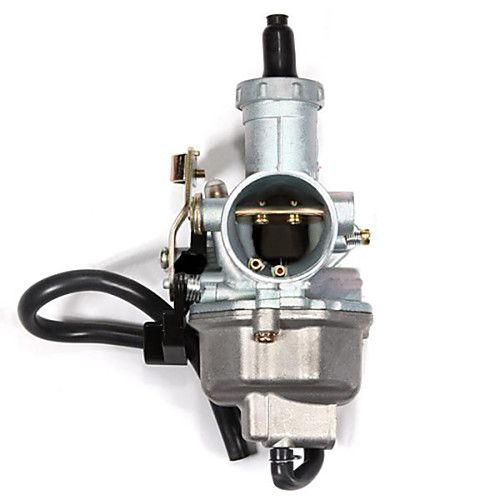 150 -200CC Dirt Pit Bike ATV Engine Carb Carburetor PZ27 – USD $21.05 ! HOT Prod…