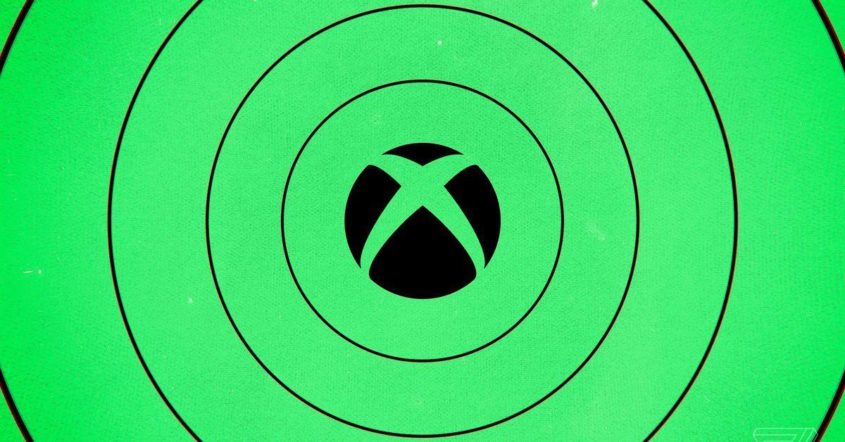 Microsoft says acceptable Xbox Live trash talk includes