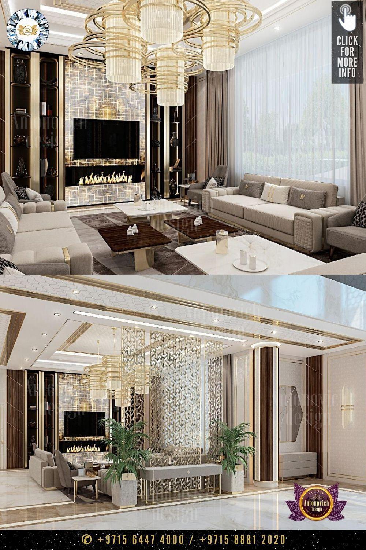 High End Living Room Designs High End Living Room Designs تصاميم غرف جلوس عالية الجودة In 2020 Luxury Living Room Design Luxury Villa Design Luxury Living Room