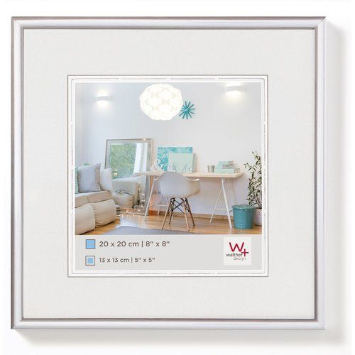 Wayfair Basics Hanging Family Picture Frames Wooden Picture