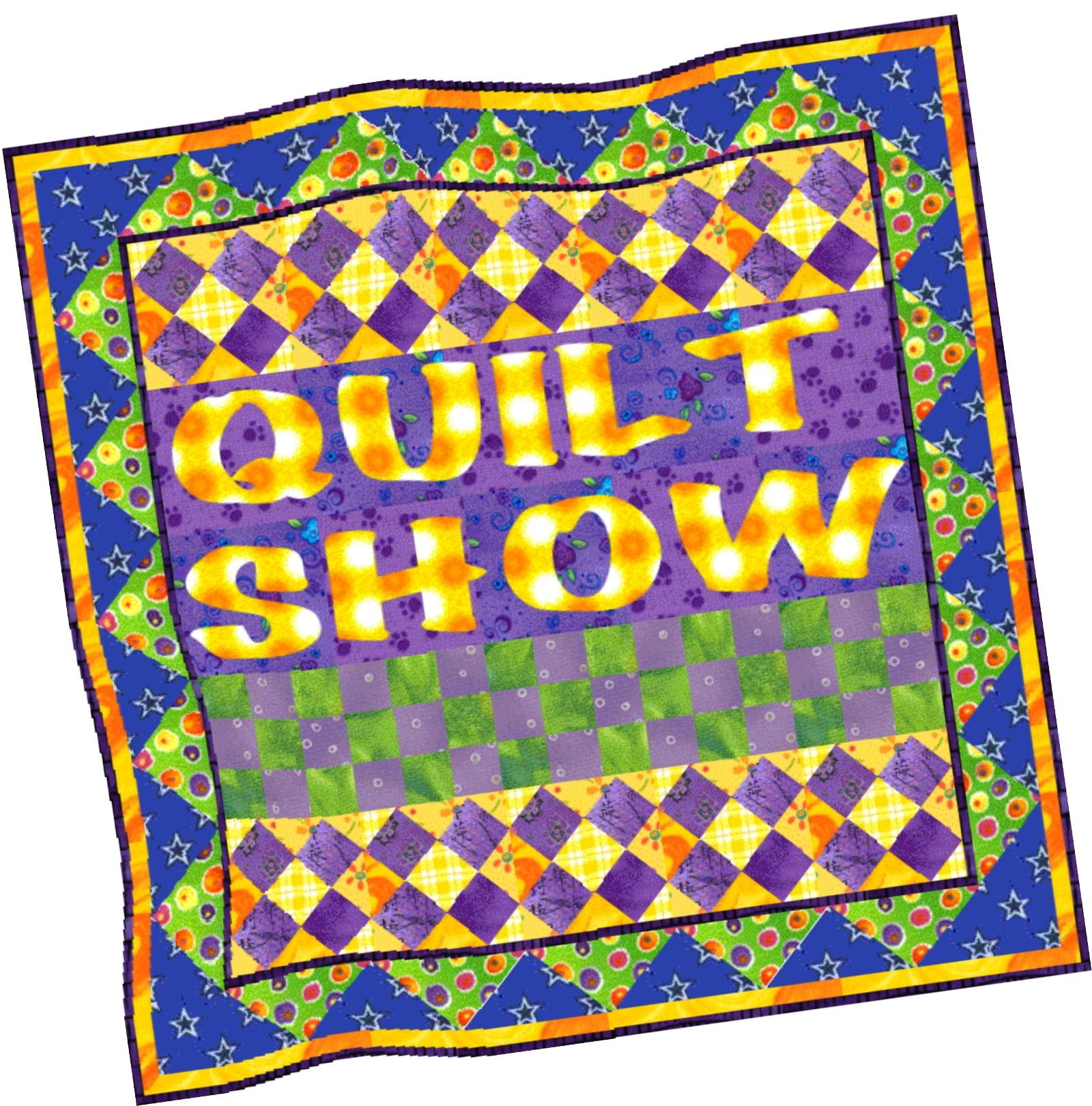 Image result for free quilt clipart