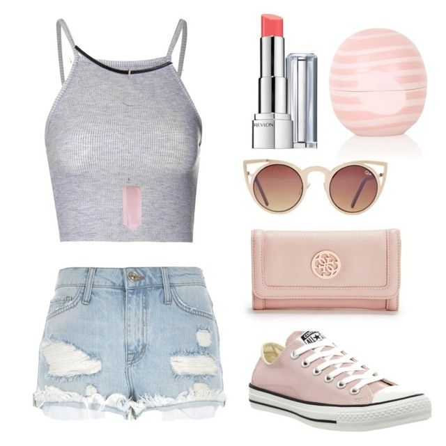 """"""""""" by skymorgen on Polyvore"""