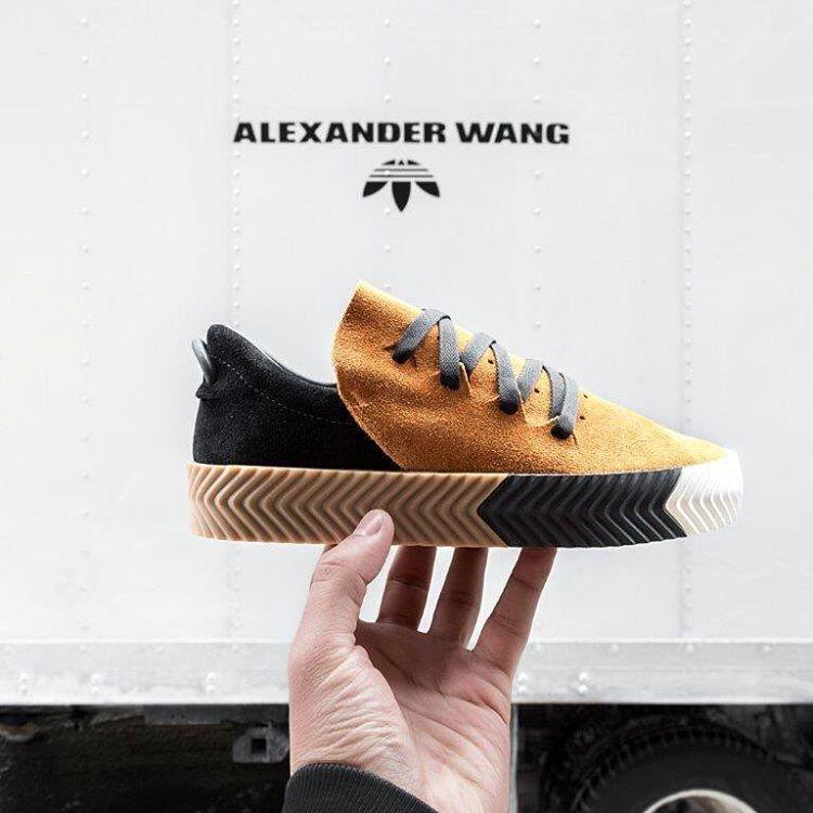 837 le gusta, 11 comentarios Adidas nueva Zelanda (@ adidasnz) en Instagram