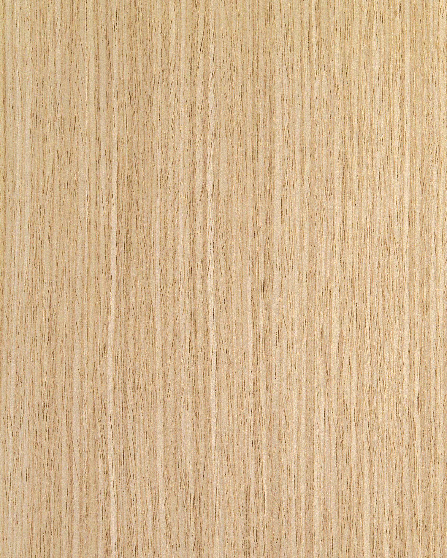 60204 White Oak Straight Grain Oak Wood Texture White Oak