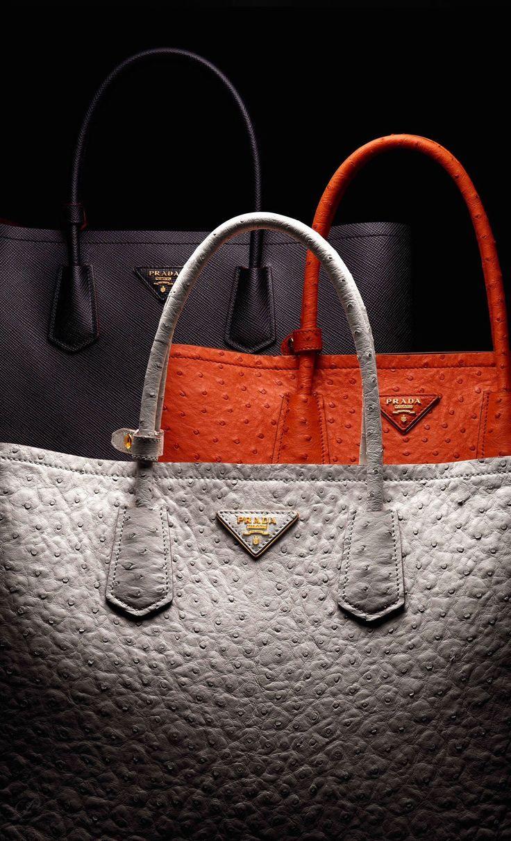 a1d8e1b174f7c Prada Diese und weitere Taschen auf www.designertaschen-shops.de entdecken