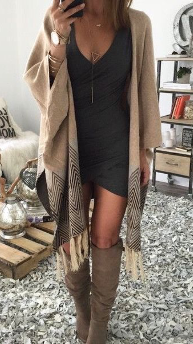 Fall Outfit Ideas 2016 Hot Outfits Date Cute
