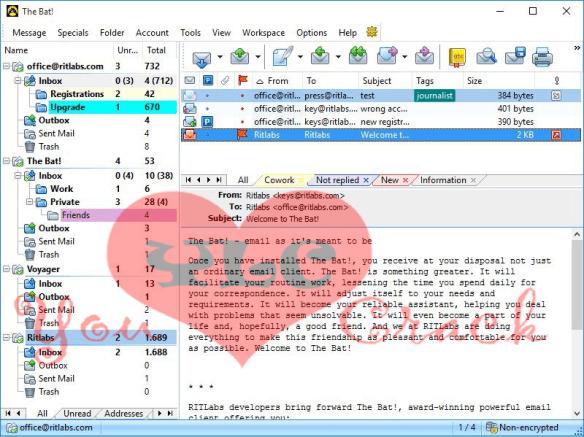 datanumen rar repair crack torrent