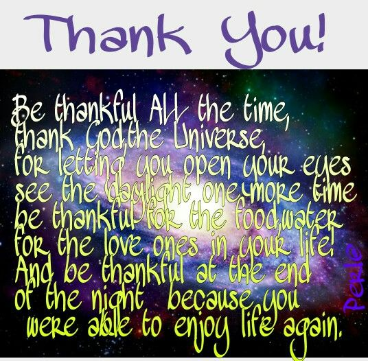 Thanksgiving 2015 Let's be thankful ANY DAY.!! ♡ ♡ ♡