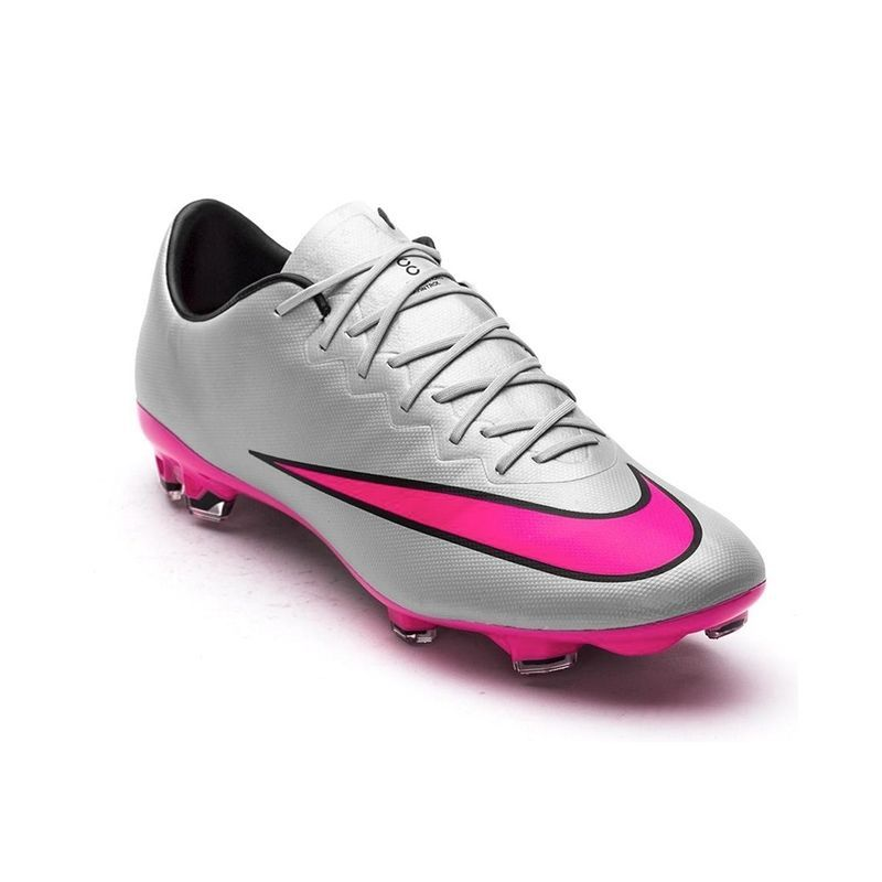 cheap for discount 258aa a1a3e Chaussures football adidas Messi 16.1 FG Bleu Rose Orange   Products    Soccer Cleats, Messi et Football boots