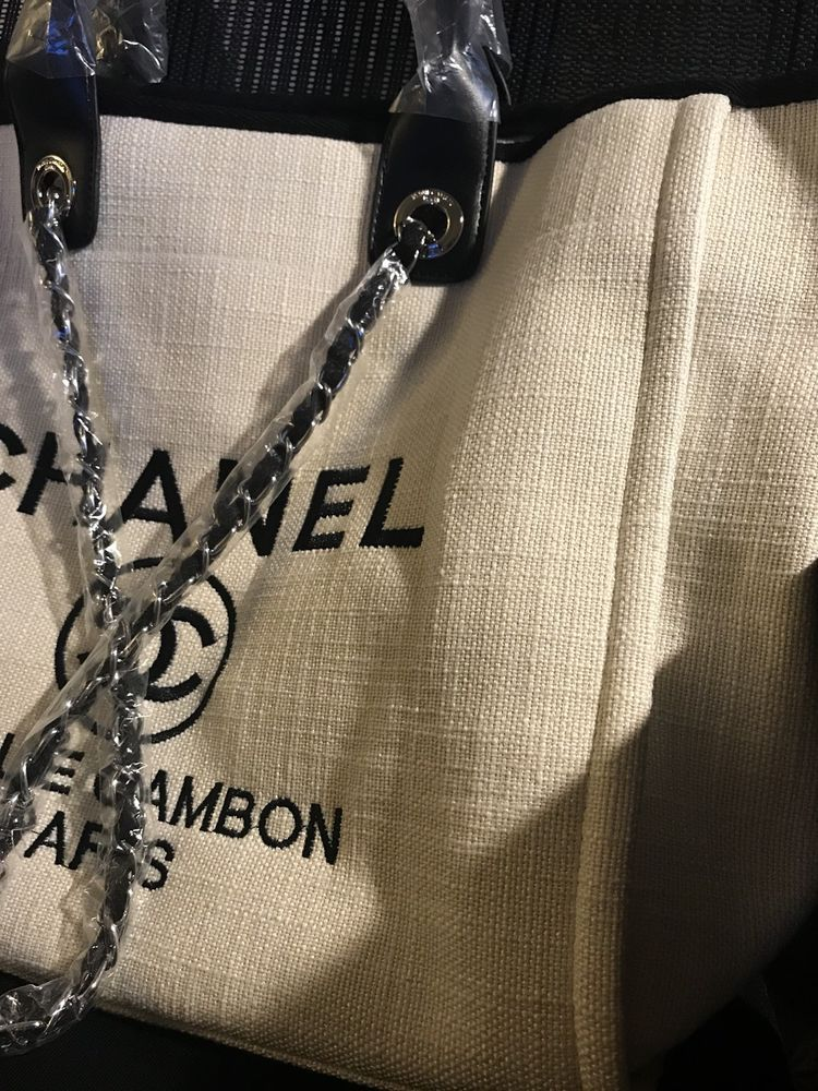 a6b477d95d38 NEW Luxury VIP Logo Purse Handbag Tote Shopper Bag- 2 items bundle  fashion   clothing  shoes  accessories  womensbagshandbags (ebay link)