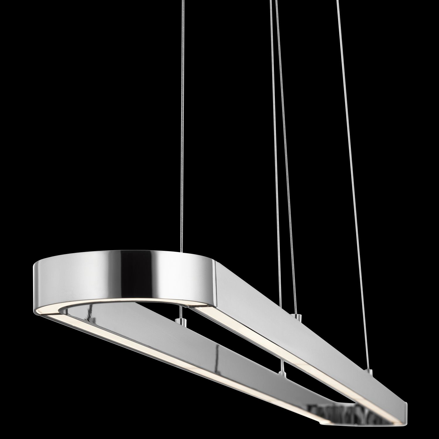 zoom to lighting elan hover led wall htm sconce