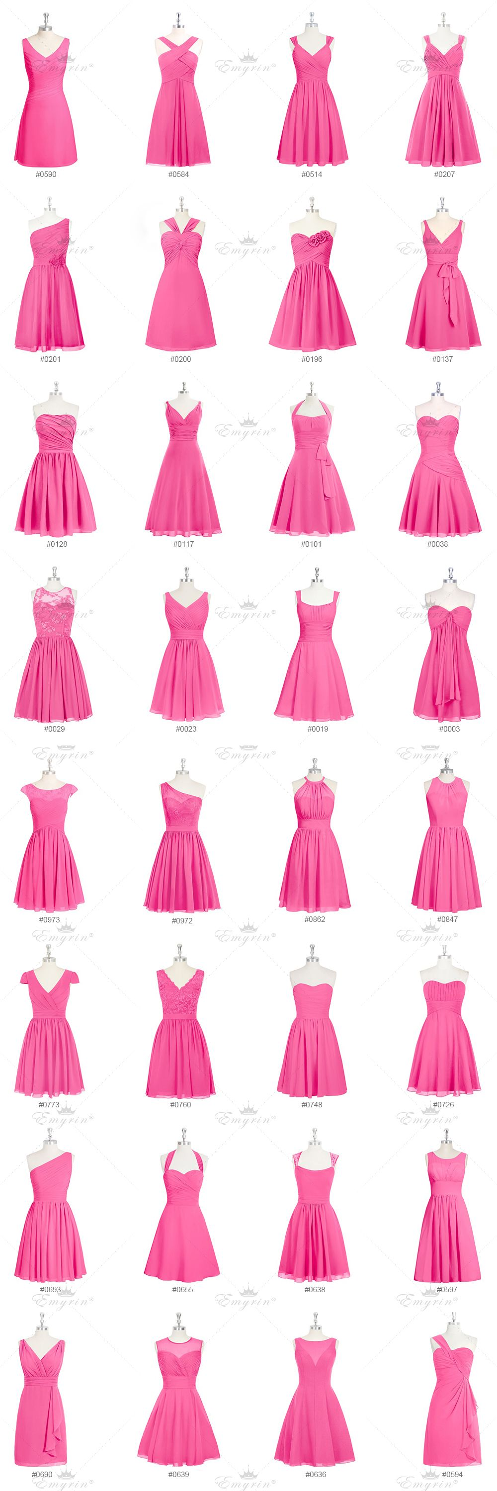 $59.99 Every Items, azalea bridesmaid dresses, bridesmaid dresses ...