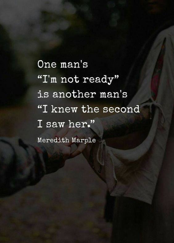 Moving On In Love Quotes