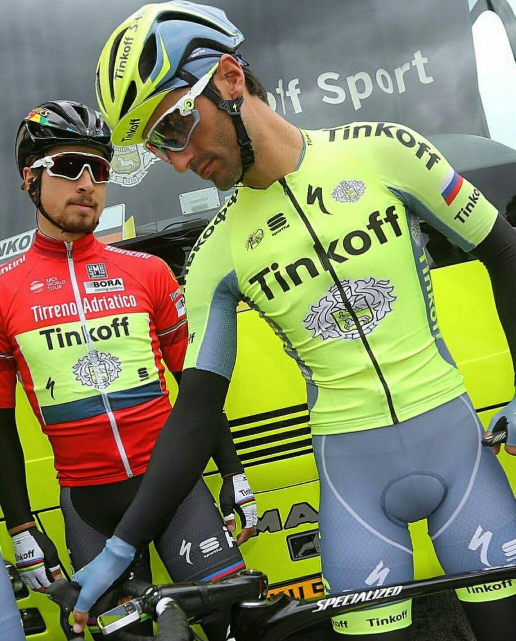 8b2df46eaba23 Sagan so wants to touch his ass and rub his bulge. | Cyklistika ...