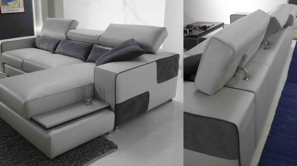 Impressionnant Canapé D Angle Réversible Pas Cher Décoration - Canape cuir angle pas cher