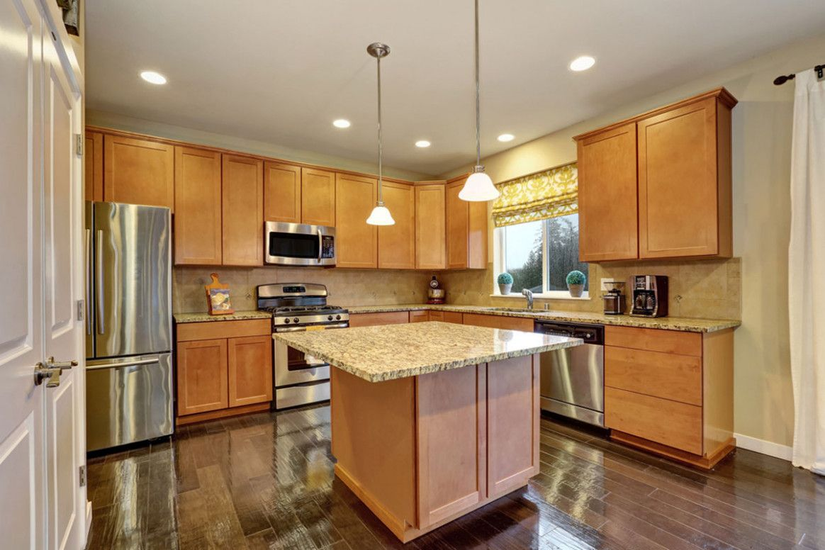 10 Cost Of Replacing Kitchen Cabinets Vs Refacing