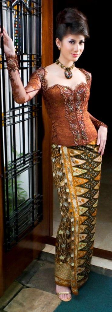 long dress zalora indonesia airasia