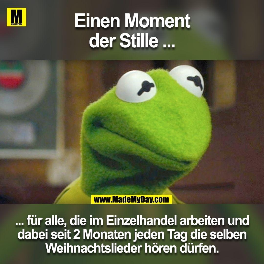 Kermit Spruche Pin Auf Funny Pictures 2020 03 23