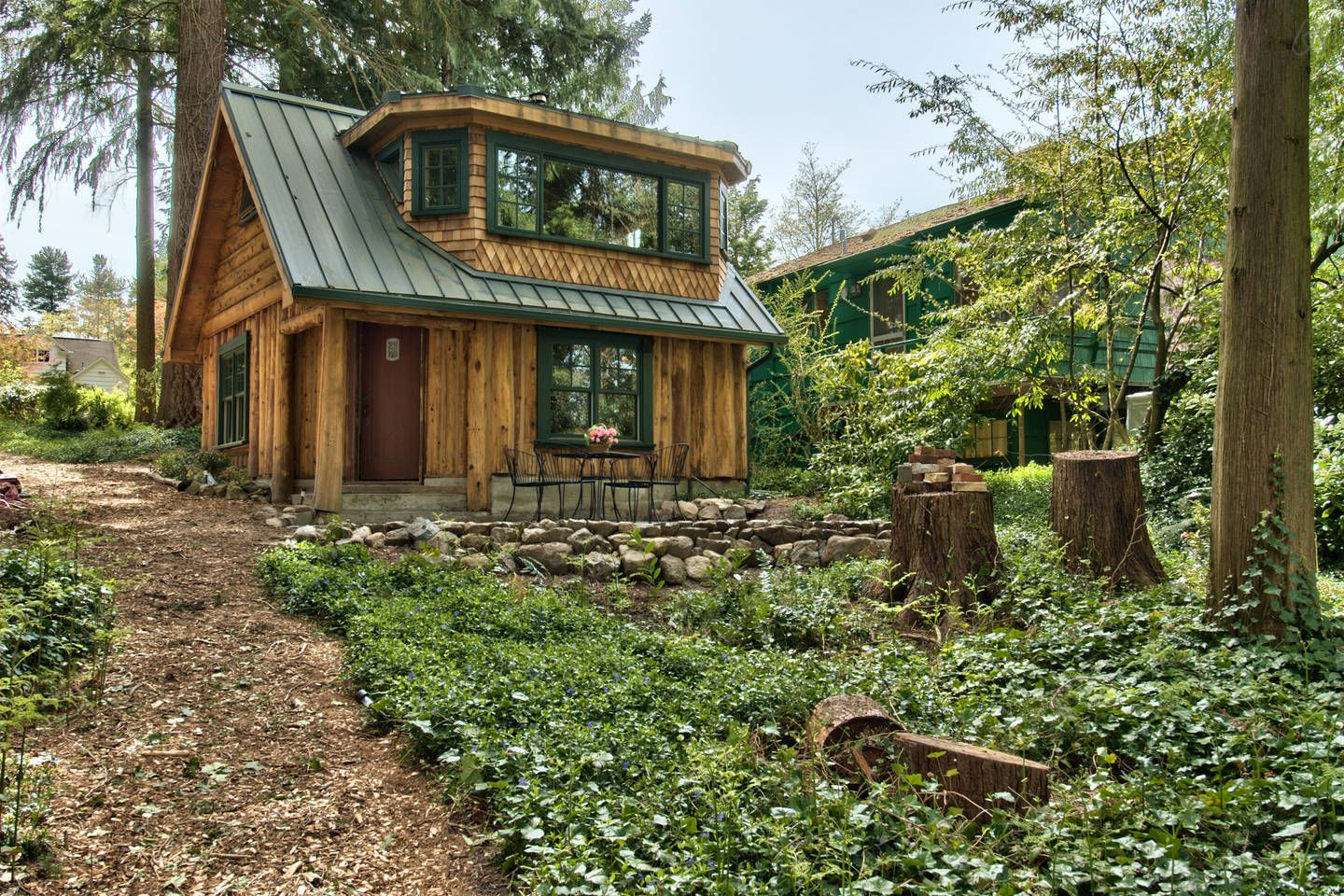 in cabins pittsburgh of cabin university sale for wiki state washington img log wikipedia
