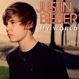 My World Video Digital Booklet Justin Bieber Mp3 Downloads Justin Bieber Album Cover Justin Bieber Albums