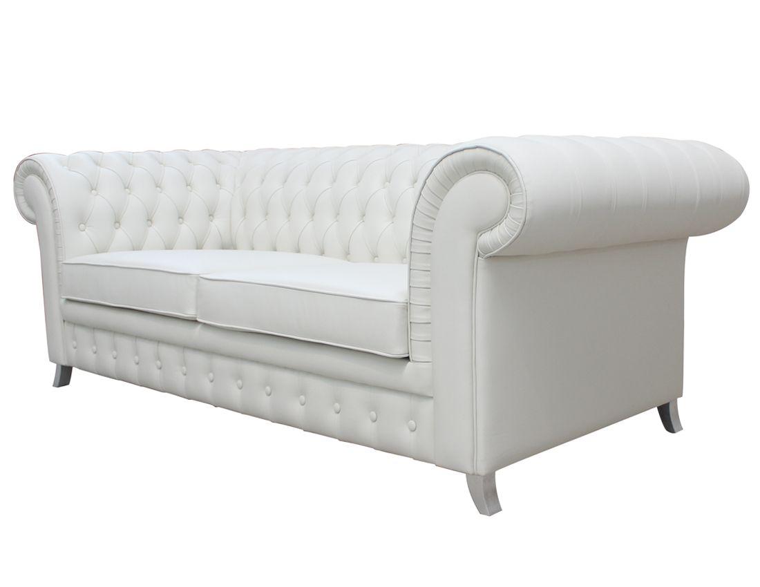 chaplin-sofa