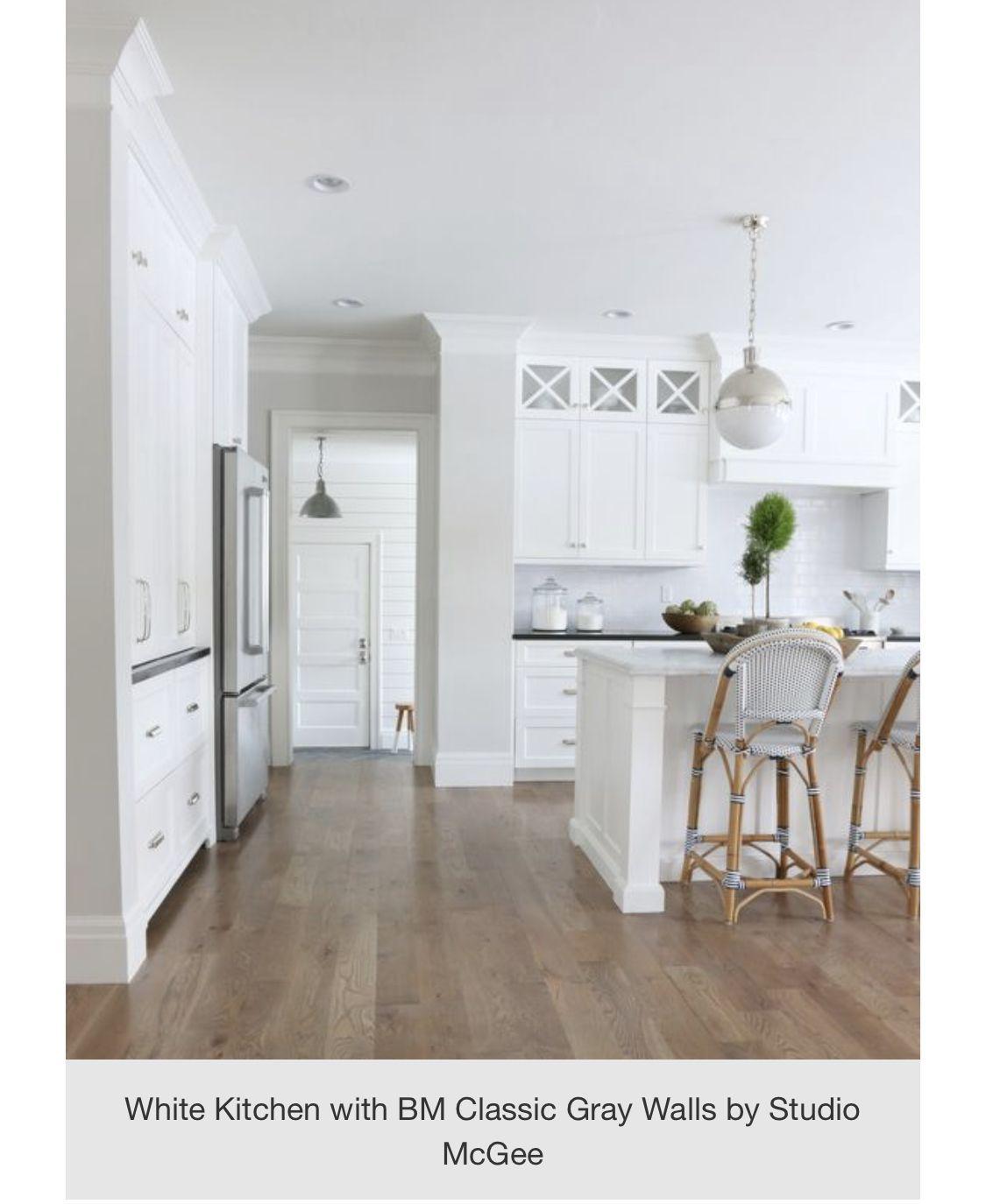 13 Elegant Bathroom Paintings Builder Grade Ideas Kitchen Flooring Options Glass Kitchen Cabinet Doors Kitchen Wall Colors