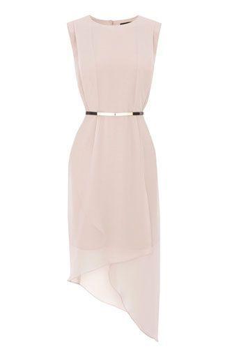 30 Cool Bridesmaid Dresses: Warehouse - 30 Cool Bridesmaid Dresses - Fashionable Dresses For Summer Weddings   Stylist Magazine