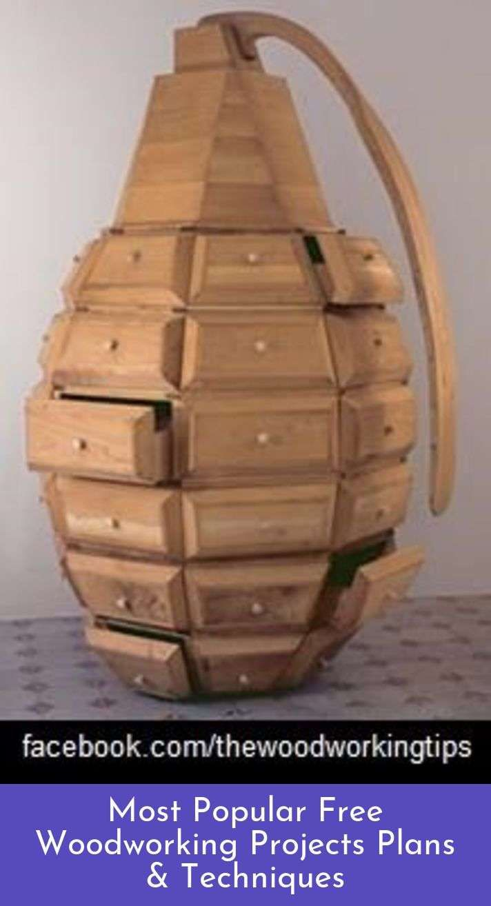 Wood Projects Plans Pinterest Woodworking Plans How To Make
