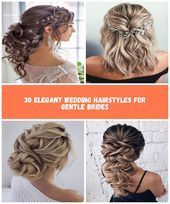 Half up half down wedding hairstyles updo for long hair for medium length for bridemaids #hair #hairstyles #haircolor #h... | #bridemaids #hair #haircolor #Hairstyles #length #long #medium #promhairstyles #updo #wedding #bridemaidshair Half up half down wedding hairstyles updo for long hair for medium length for bridemaids #hair #hairstyles #haircolor #h... | #bridemaids #hair #haircolor #Hairstyles #length #long #medium #promhairstyles #updo #wedding #bridemaidshair