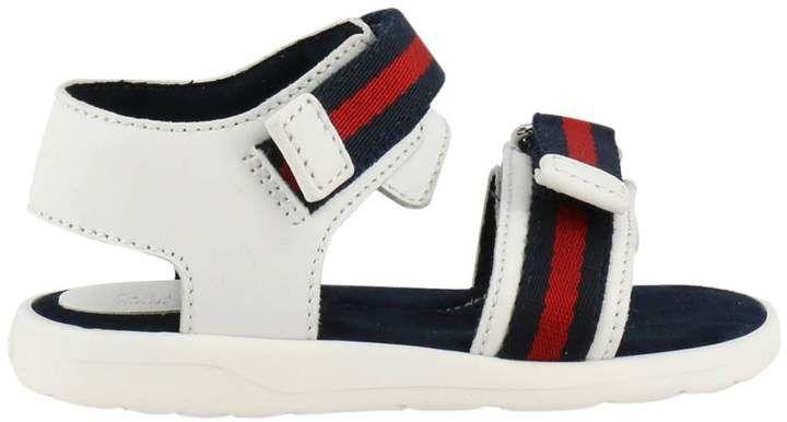 Shoes Shoes Kids  Shoes Kids Gucci  9457e1847a