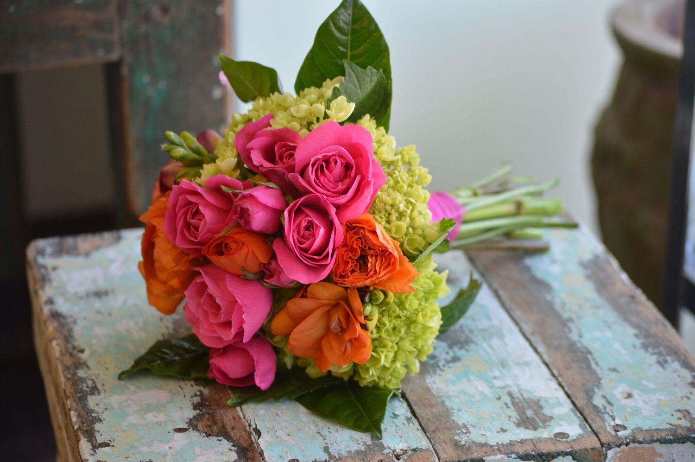 All flowers keep the light beneath them buy flower online at all flowers keep the light beneath them buy flower online at flower izmirmasajfo