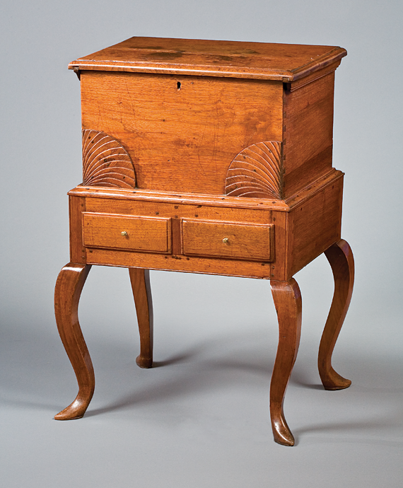Piedmont  North Carolina Furniture  1780 1860. Piedmont  North Carolina Furniture  1780 1860   Cabinets with