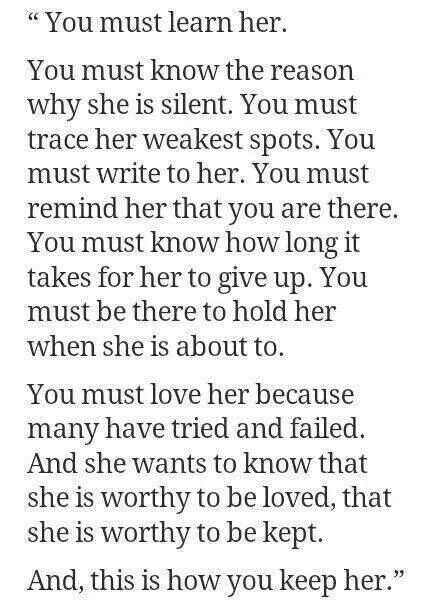 Poetry On 3 Love Quotes Quotes Words