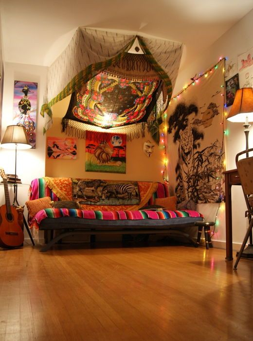 Quot Gypsy Quot Art Room Stuff I Like In 2019 Bohemian Bedroom