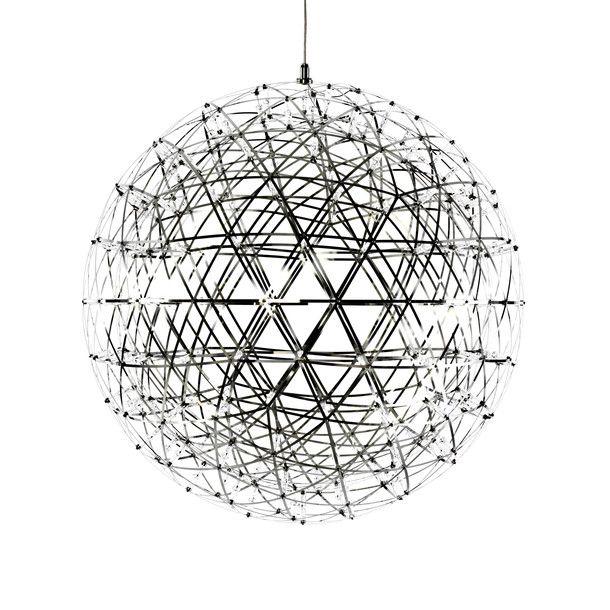 Raimond Pendant R61 Dimmable   Suspension light, Pendant