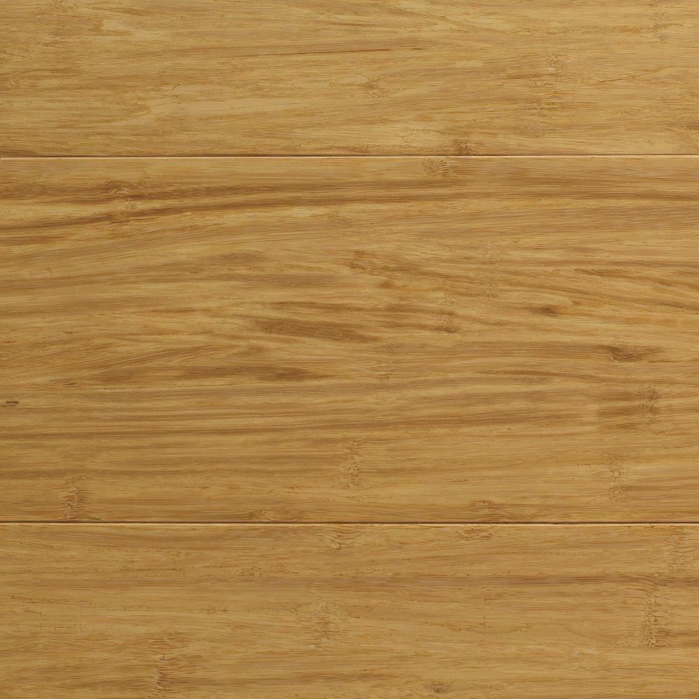 Bamboo Flooring Or Engineered Hardwood Hardwood Floors Pinterest ~ Como Limpiar El Suelo De Gres Para Que Brille