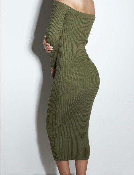 $22 Sophisticated dress at needmystyle.com  #dresses #lace #croptop #needmystyle #outfit #fashionaddict #fashionlover #bodycondress #choker #bikini #bodycon #bodysuit #backless #dress #fashion #romper #deepv #monokini #jumpsuit #tops #clothes #clothing #style #swimsuit #swimwear #stylish #summer #cutout #bralette