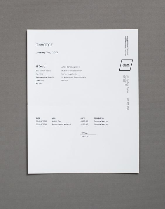 54dfb32ce05a717dd7c053476dc82195jpg (564×713) Paper Branding