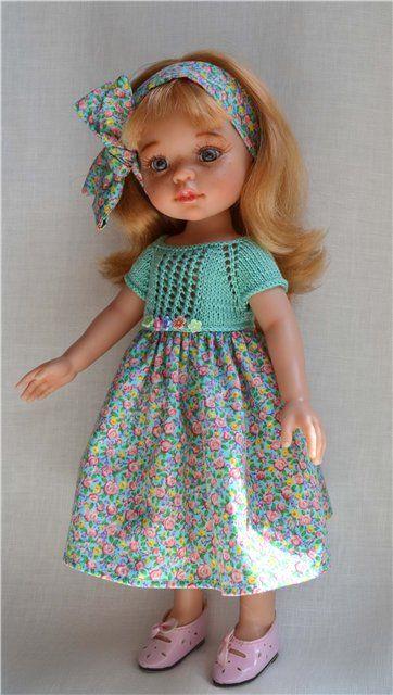ВИА Гра - Бэйбики | Одежда для кукол, Детские наряды