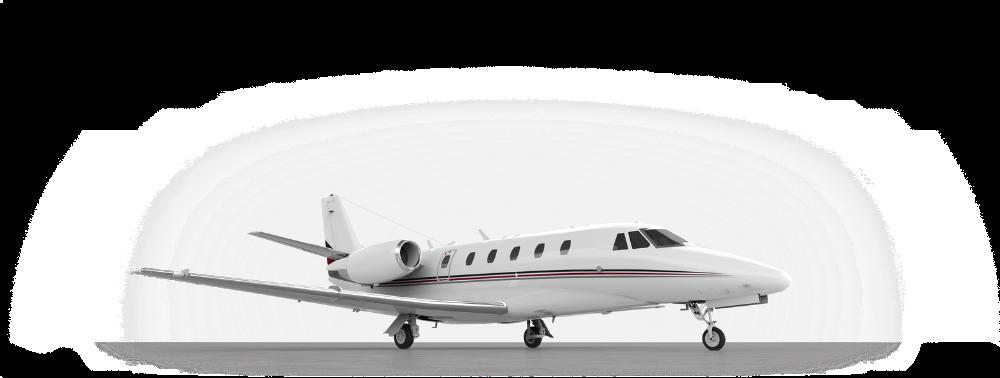 25 Hours Cessna Citation Xls Small Private Jet Netjets Small Private Jets Private Jet Cessna