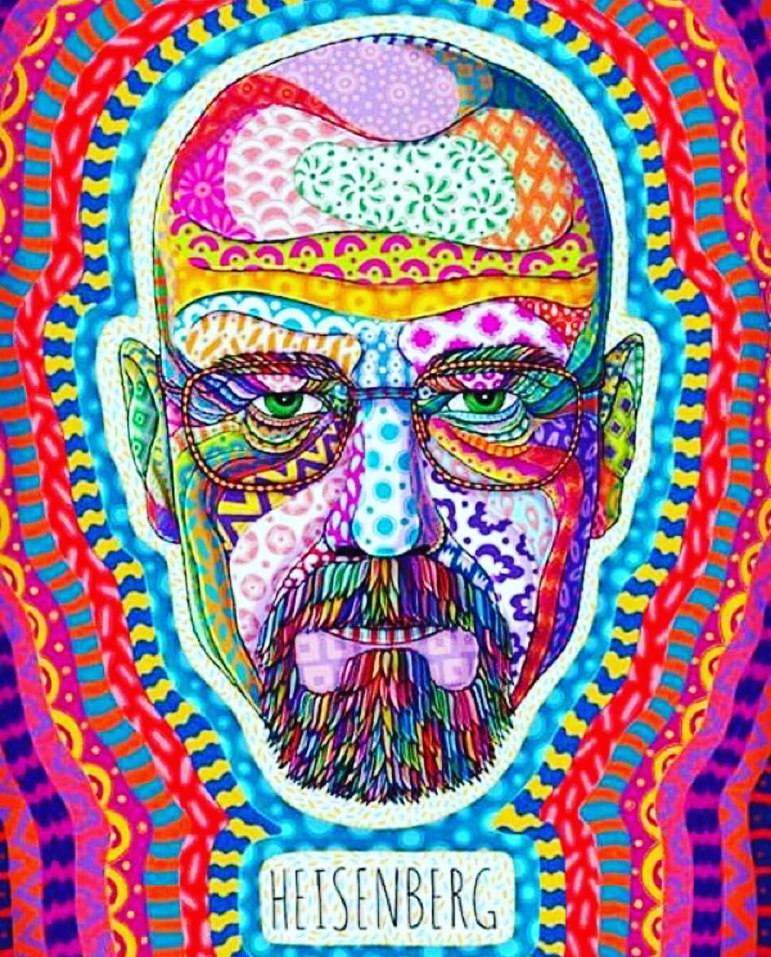 Iphone wallpaper tumblr drugs - Provocative Planet Pics Please Tumblr Com Heisenberg Trippy Cool Art Drugs Acid Lsd Shrooms Weed Maryjane Peace Love Art War Colors Universe