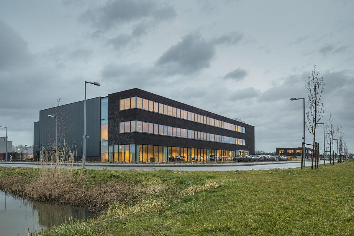 Hyundai Engine Service Center Rotterdam