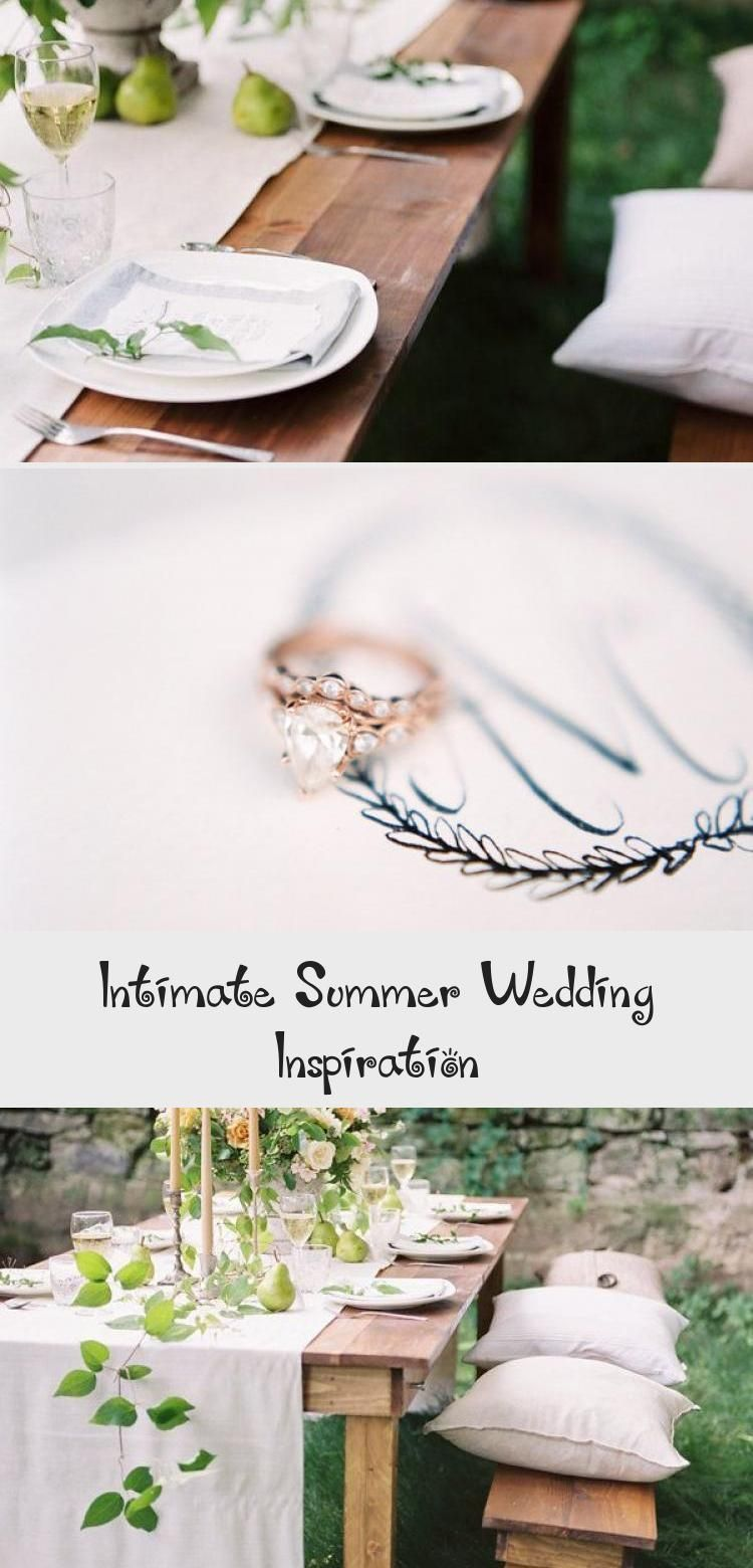 Intimate Summer Wedding Inspiration - photography: Jake Anderson wedding dress: Jenny Packham casual summer outfit, for curvy girls, for teens, comfy, with jeans, boho, over 40, classy, for moms, for work, 2018, over 50, over 30, teenage, grunge, modest, shorts,   simple, hipster, street fashion, dresses, with sneakers, c... #Anderson #dress #inspiration #Intimate #Jake #jean shorts #long shorts #modest shorts #nike shorts #Photography #shorts #shorts outfits #Summer #summer shorts #Wedding