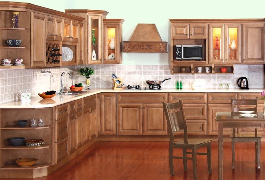 ginger maple kitchen cabinets beautiful maple kitchen cabinets by the cabinet 15800
