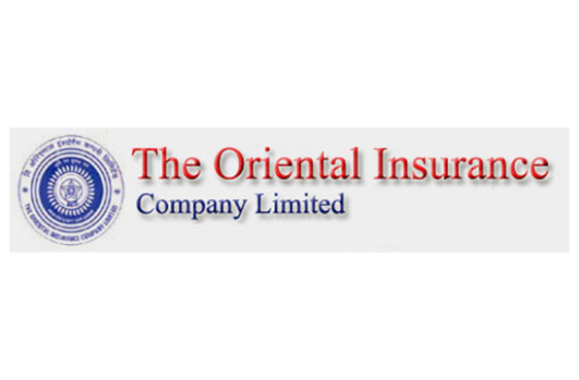 Top 10 Health Insurance Companies In India Health Insurance Companies Health Insurance Insurance Company