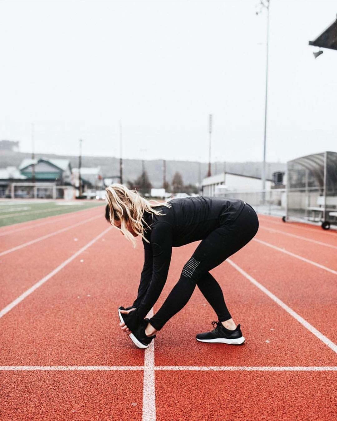 #fitness Heres What You Need to Accomplish All Your New Years Resolutions