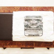 Photo of So nähst du Taschen aus Fox Oilskin – Tipps und Tricks zur Verarbeitung | Snaply-Magazin