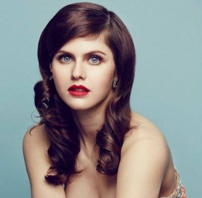 Alexandra Daddario resume templates Pinterest Actors and - resume for actors