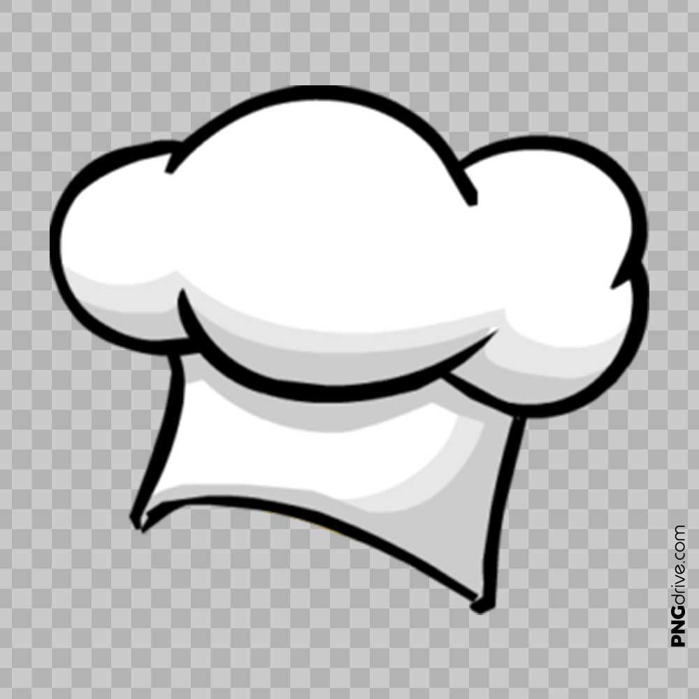 Pin By Png Drive On Chef Png Images Hat Vector Cap Png Pvc Backdrop Stand