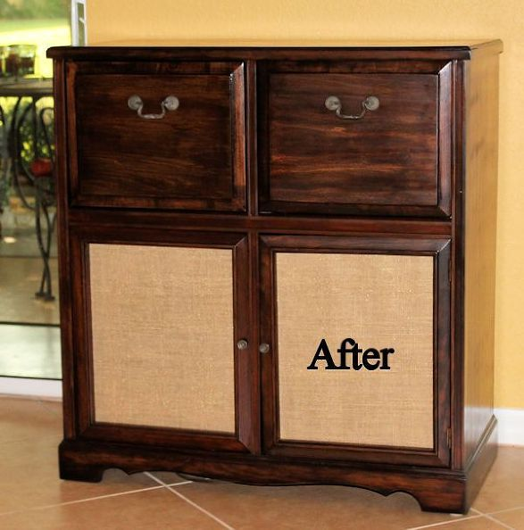 Restoring Antique 1949 Admiral Record Player Antique Record Player Vintage Stereo Cabinet Record Player